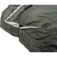 Vorschau: Grüezi Bag Biopod DownWool Summer Comfort - Daunen- & Wollschlafsack - Bild 6