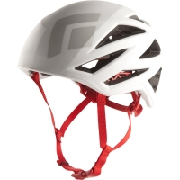 Black Diamond Vapor - Kletterhelm