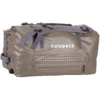 zulupack Borneo 65 - Tasche
