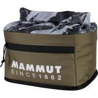 Mammut Boulder Chalk Bag - Magnesiumbeutel