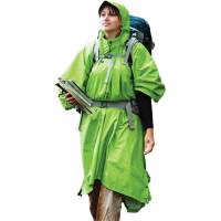 Sea to Summit Nylon Tarp Poncho - Rucksackponcho