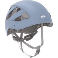 Petzl Boreo - Kletter-Helm