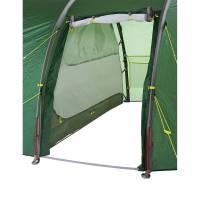 Vorschau: Tatonka Polar 3 - Drei-Personen-Zelt grün - Bild 4