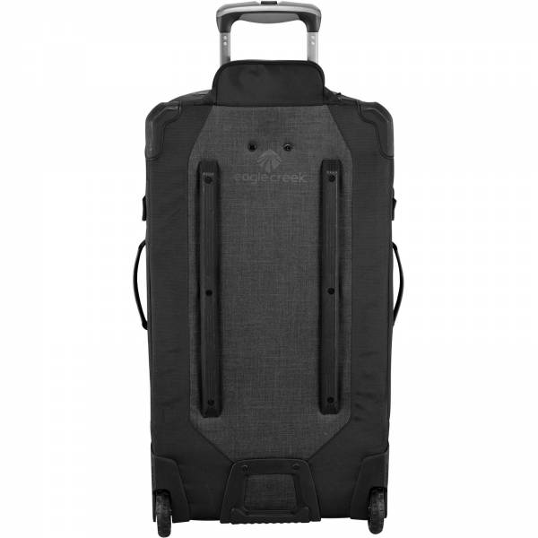 Eagle Creek ORV Wheeled Duffel 80L - Koffer-Trolley asphalt black - Bild 3