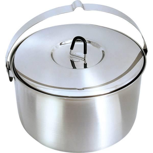 Tatonka Family Pot 6,0 Liter - Topf - Bild 1