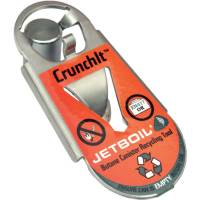 Jetboil CrunchIt - Recycling Tool