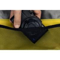 Vorschau: Apidura Expedition Accessory Pocket 4,5 L - Zusatztasche - Bild 9