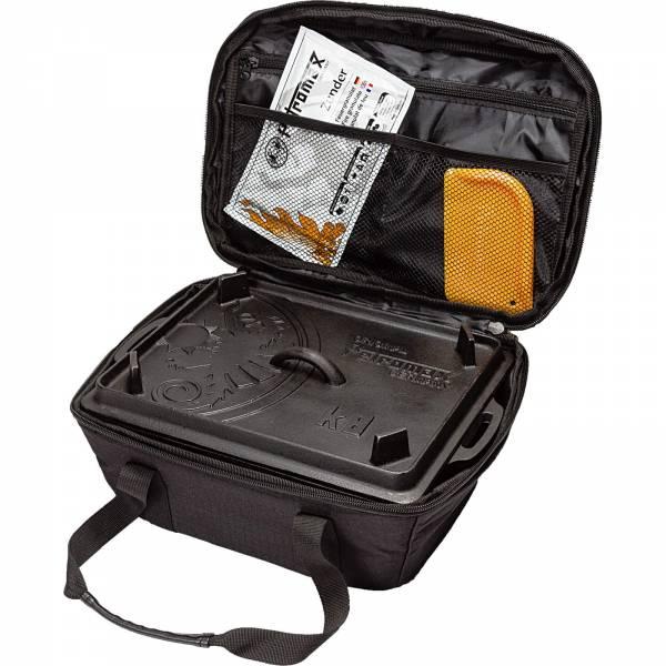 Petromax Tasche für Kastenform k8 - Bild 4