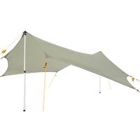 Wechsel Wing L - Travel Line Tarp