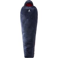 deuter Dreamlite - Leichtschlafsack