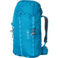 EXPED Mountain Pro 40 Women's - Rucksack