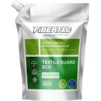 FIBERTEC Textile Guard Eco Refill 500 ml - Imprägnierung