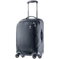 Deuter AViANT Access Movo 36 - Trolley