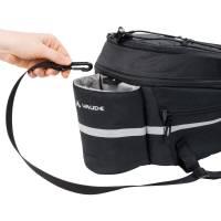 Vorschau: VAUDE Silkroad L (i-Rack) - Gepäckträgertasche - Bild 2