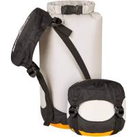 Sea to Summit Compression Dry Sack - Kompressionssack