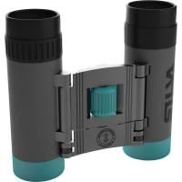 Silva Binocular Pocket 8x - Fernglas