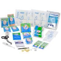 Vorschau: Care Plus First Aid Kit Waterproof - Bild 2