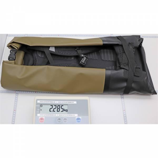 Sealline Pro™ 70 - wasserdichter Rucksack - Bild 4