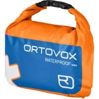 Ortovox First Aid Waterproof Mini - Erste-Hilfe Set