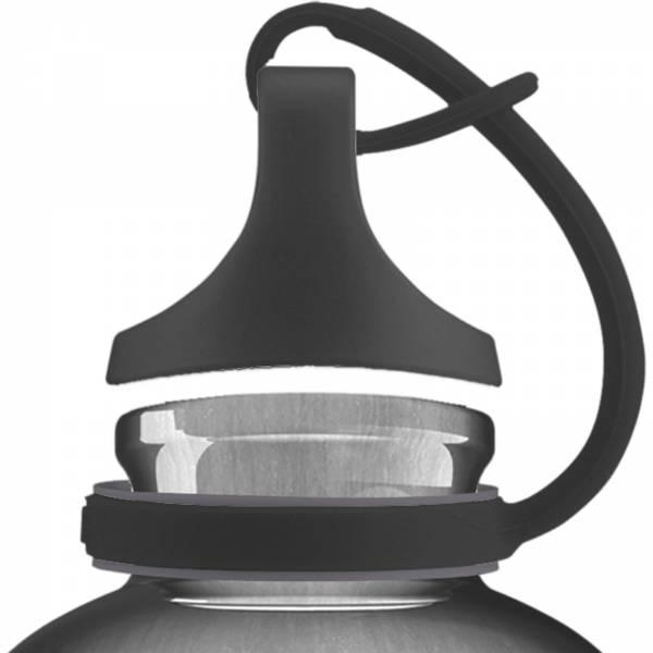 Sigg Bottle Lace - Verschlusshalter - Bild 2