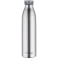 Thermos TC Bottle 750 ml - Isolierflasche