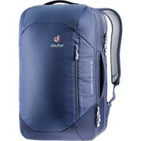 Deuter AViANT Carry On 28 - Reiserucksack & -tasche