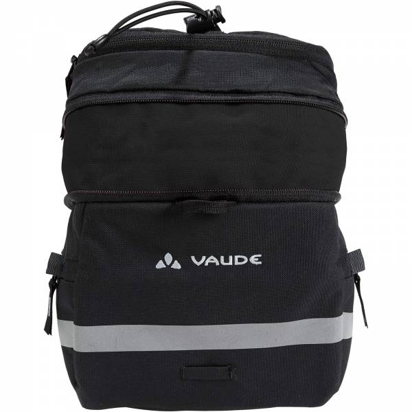 VAUDE Off Road Bag M - Sattelstützentasche - Bild 2