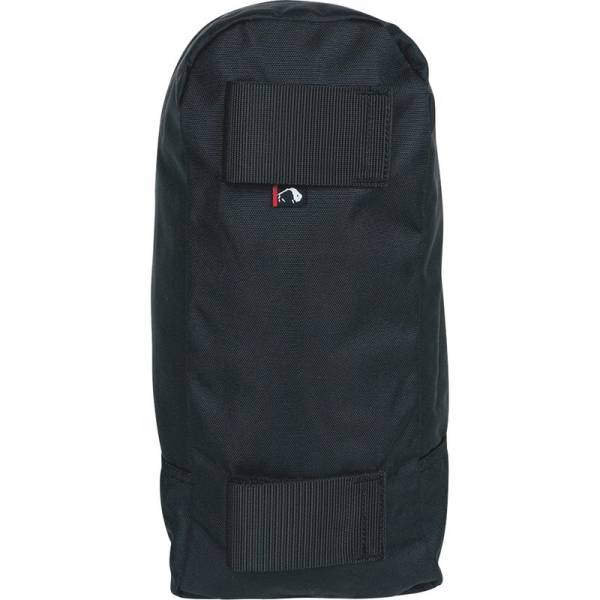 Tatonka Side Pocket - Zusatztasche - Bild 2