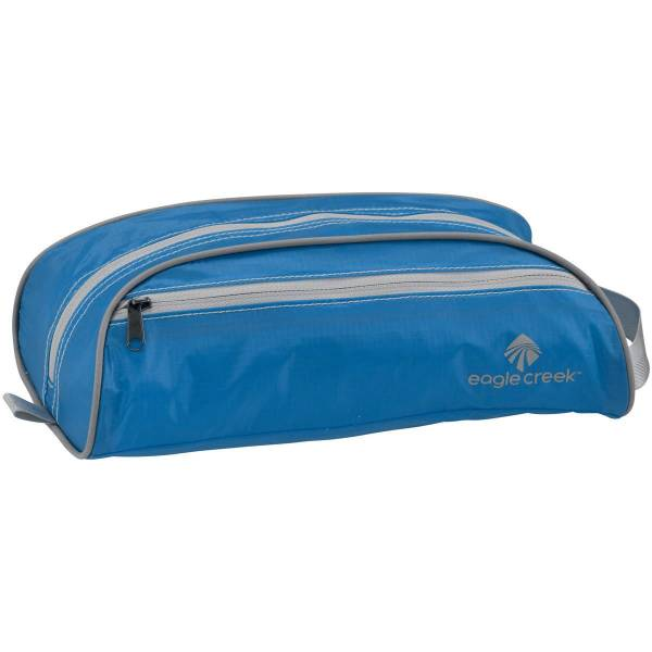Eagle Creek pack-it Specter Quick Trip - Waschtasche brilliant blue - Bild 1
