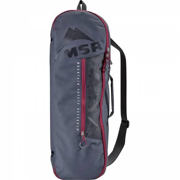 MSR Snowshoe Bag - Schneeschuh-Tasche - Bild 1