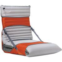 Therm-a-Rest Trekker Chair Regular - Isomattenstuhl