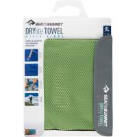Sea to Summit DryLite Towel XL - Travel-Handtuch