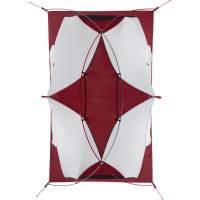 Vorschau: MSR Elixir 2 - Zwei-Personen-Zelt - Bild 9
