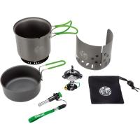 OPTIMUS Elektra FE Cook System - Kochset