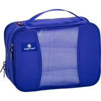 Eagle Creek pack-it Clean Dirty Cube Small