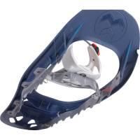 Vorschau: TUBBS Flex HKE - Hike - Schneeschuhe für Jugendliche blau - Bild 2