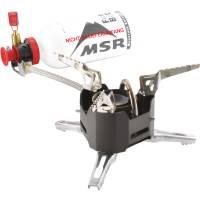 MSR XGK™ EX - Gebläsebrenner