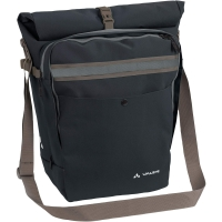 VAUDE ExCycling Back - Radtasche
