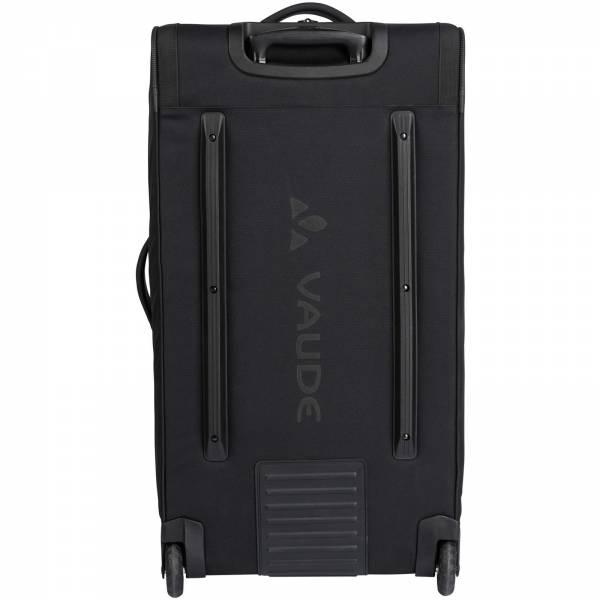 VAUDE Rotuma 90 - große Rollen-Reisetasche - Bild 6