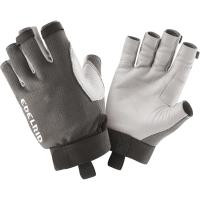 Edelrid Work Glove Open II - Kletter-Steig-Handschuhe