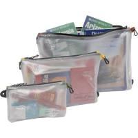 EXPED Vista Organiser - Tasche