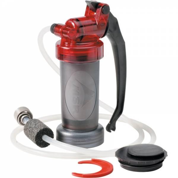 MSR Miniworks Ex - Wasserfilter - Bild 1