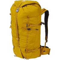 Mountain Equipment Ogre 42+ - Alpinrucksack
