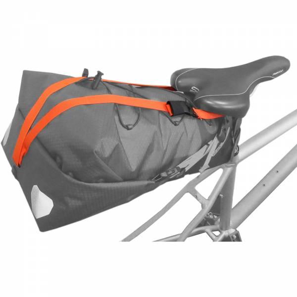 Ortlieb Stützgurt für Seat-Pack - Bild 1