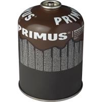 Vorschau: Primus Winter Gas - Gaskartusche 450 g - Bild 2