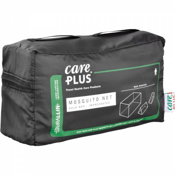 Care Plus Solo Box Impregnated - impägniert - Bild 2
