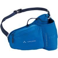 Vorschau: VAUDE Little Waterboy - Flaschengürtel radiate blue - Bild 3