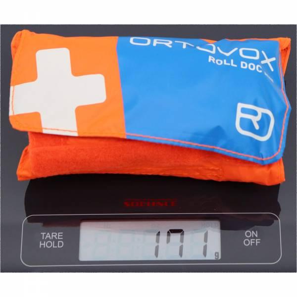 Ortovox First Aid Roll Doc Mini - Erste-Hilfe Set - Bild 3