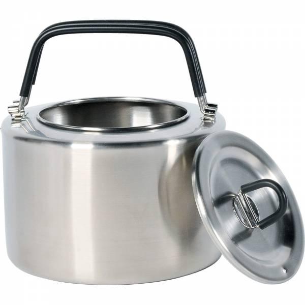 Tatonka H2O Pot 1.5 Liter - Wasserkessel - Bild 1