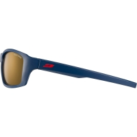 Vorschau: JULBO Extend 2.0 Polar 3 Junior - Sportbrille für Kinder blau matt - Bild 3